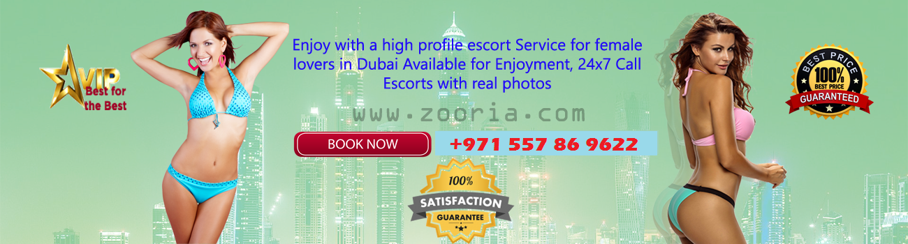 Independent Indian Escorts in Dubai (+971-555228626) Dubai Models