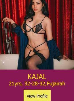Dubai call girls